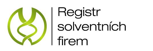 cz_registr-solventnich-firem_logotyp