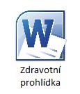 zdravotni-prohlidka-doc